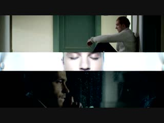 Музыка из рекламы ТНТ-PREMIER — Звоните ДиКаприо (2018)