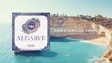 Chus & Ceballos, Dennis Cruz - The Sun (EDIT) - Vocal Mix