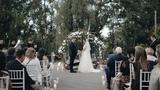 Wedding video   Philipp and Katya   artinspace.ru