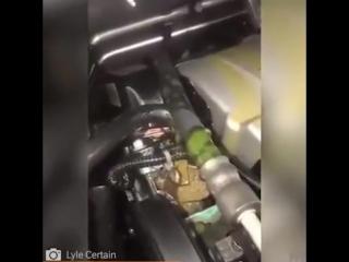 Неисправности авто