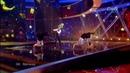 Alexander Rybak Fairytale HD