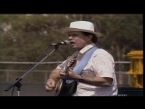 Country Joe McDonald Save The Whales! 20 Years After - A Woodstock Reunion Concert
