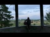 Д.Инютин (ИНАЧЕ) - Чёрный ворон (ОткрытаяАкустика)