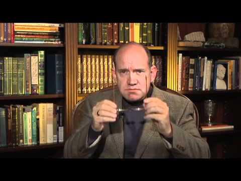Рик Реннер: Вас предают, отвергают, бросают?.. № пр. 02/09