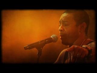 Shaggy - Bridges ft. Chronixx