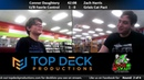 Modern w/ Commentary 12/11/18: Conner Daughtery (U/B Faeries) vs. Zach Harris (Grixis Cat Pact)