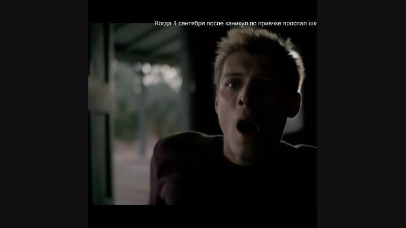 Video20190118_194244.mp4