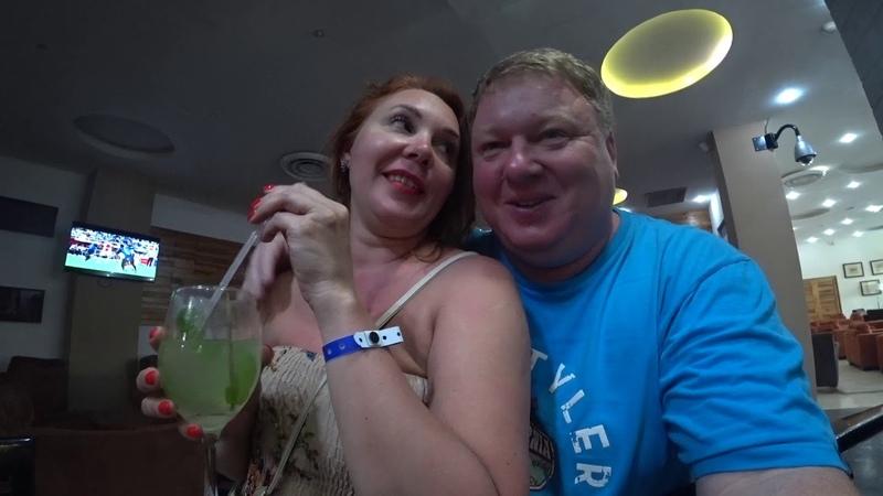 Дегустация Кубинского рома \ Как напиться за 20 минут \ часть 4