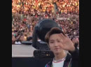 190119 - so cute ㅠㅠㅠㅠㅠ - ️MINKIAH - NCT NCT_DREAM RENJUN 런쥔.mp4