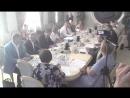 Круглый стол «Роль гражданского общества в оптимизации исполнения миграционного законодательства»