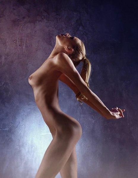 Massage and fuck free porn
