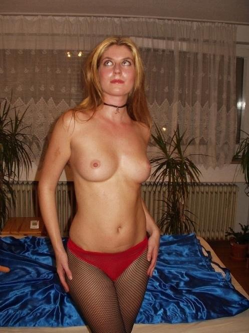 Wife susie has her face soaked picture