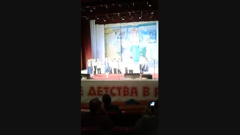 Video-1033a7fb209214a75ed3bfe596623149-V.mp4