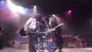 N- Trance feat. Rod Stewart - Da Ya Think I'm Sexy [VDJ ARAÑA Video Extended Version]