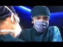 Русский трейлер второго сезона сериала «Хороший доктор»