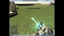 максим испытывает новые ракеты украины и зажигает свечку погибшему космонавту под металл