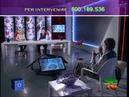 Box Mozzi problemi agli occhi 11 05 2012