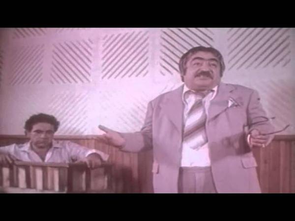 Mozalan № 56 2 ci süjet Yeganə çıxış yolu süjet, 1980