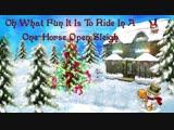 v-s.mobiJingle+Bells++Christmas+Songs+For+Kids++Nursery+Rhymes+for+Children+By+Rajshri+Kids