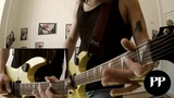 Metallica Am I Savage (Intro)