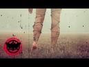 ✚ pyramid†blast - Shackles