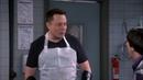 All Elon Musk Hollywood Cameos (HD) - Big Bang Theory, Iron Man 2 more