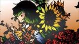 Hachimitsu-Lemon - Dancing Flower -D2 Extra Remix- HD