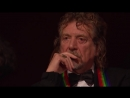 Stairway to Heaven Led Zeppelin Tribute Hearts Ann and Nancy Wilson 2012 Kennedy Center Honors