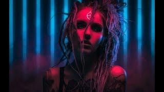 Nareku - Psytrance Minimix 2018