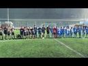 Академия футбола КК-2 2006 г. Краснодар 0 4 ЦСКА 2006 г. Москва Hopes Cup U-12А, Группа А