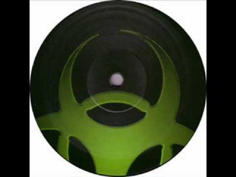 Ed Rush Optical - Lifecrisis (Origin Unknown Remix)