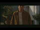 Antonis Remos -- Ego Eimai Edo Official Video HQ