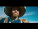 AT ETERNITYS GATE - Official Trailer - HD (Willem Dafoe, Rupert Friend, Mads Mikkelsen)