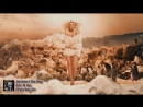 John Reyton & Alice Deejay - Better Off Alone (Original Radio Edit)