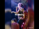 Eleni Foureira Tanga Party Barcelona European Tour