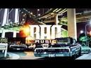 Method Man ft. 2Pac - How High Pt. 2 (Red Hook Noodles Remix)