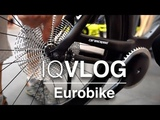Eurobike 2018 Eindr