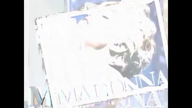 Madonna Happy birthday 🎂🎉🎈🎊🎁