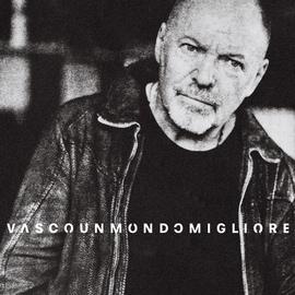 Vasco Rossi альбом Un Mondo Migliore