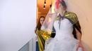Свадьба ВАМПИРОВ! Тили тили тесто жених и невеста Леди Диана