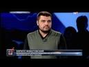 Украина свобода и бедность Право голоса