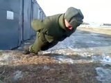 You will CRY LAUGHING after watching this - Only THE BEST and FUNNIEST videos.ПРИКОЛЫ В АРМИИ