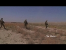 US Troops Combat Footage in Afghanistan Clashes With Taliban Afghanistan Wa