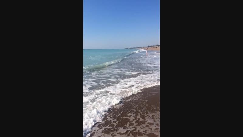 Волны волнуются раз....😃👌