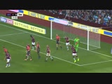 Highlights_ Aston Villa vs. Swansea