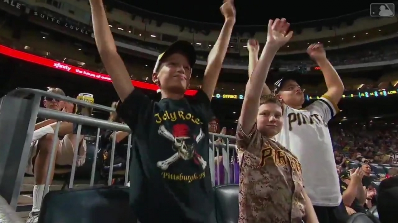 Just...watch. - LetsGoBucs