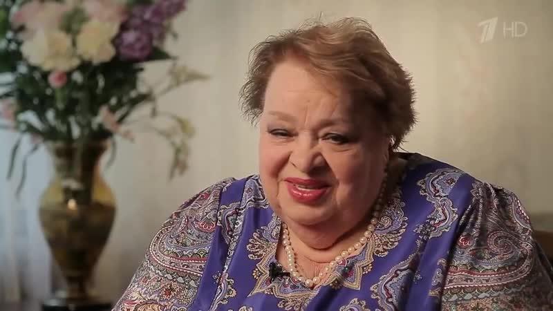 «Я актриса больших форм»_ Документальный фильм к юбилею Натальи Крачковской_mp4_Output_1