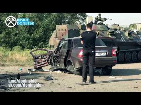Сильнейшая Армия Европы Лучшие видео с участием ВСУ