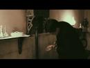 Морфий (2008) Алексей Балабанов (Проза. М. А. Булгаков)