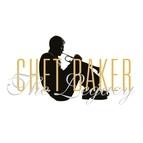 Chet Baker альбом The Legacy